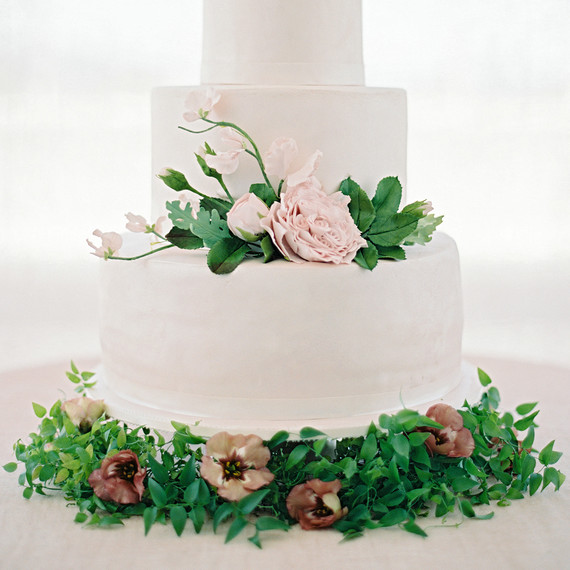 How to Order a Cutting Cake and Sheet Cakes for Your Wedding ...
