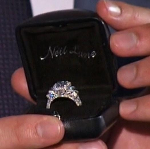 bachelor-ben-higgins-engagement-ring-0316.jpg
