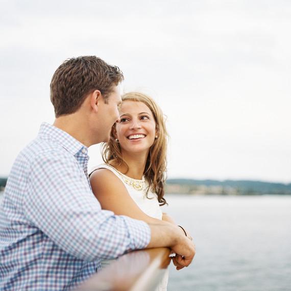 beth-scott-wedding-boat-0062-s112077-0715.jpg