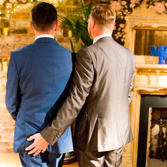 bromantic-photo-shoot-groom-best-man-1215.jpg