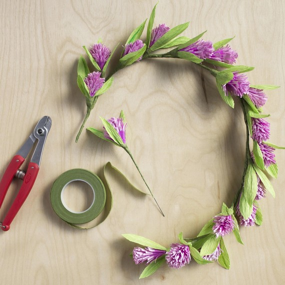 david-stark-diy-paper-flower-crown-7-0516.jpg