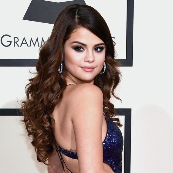 grammy-awards-2016-hair-selena-gomez-0216.jpg