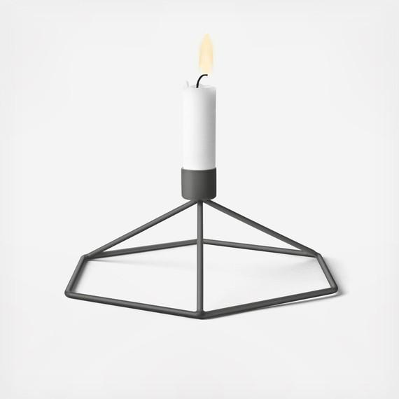 zola-registry-trend-geometric-designs-menu-pov-candleholder-1015
