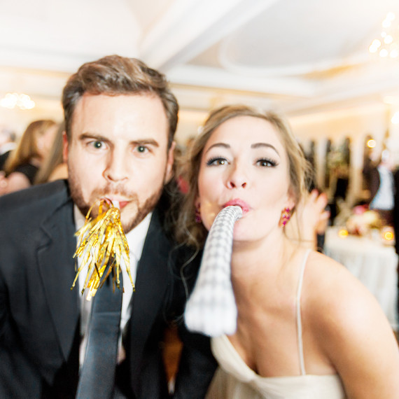 7 New Years Resolutions You Should Make As A Couple Martha