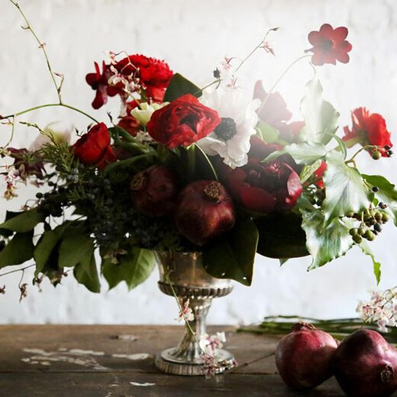 romantic-red-pomegranate-arrangement-0116