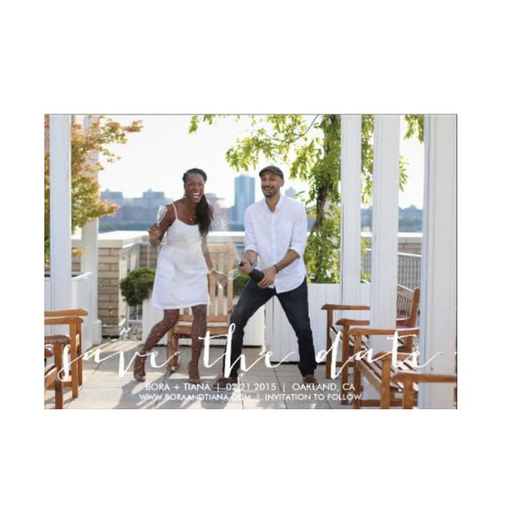 bridal-beauty-diaries-tiana-post6-std-0814.jpg