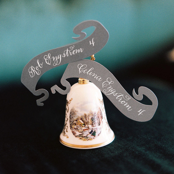 celina rob wedding virginia bell