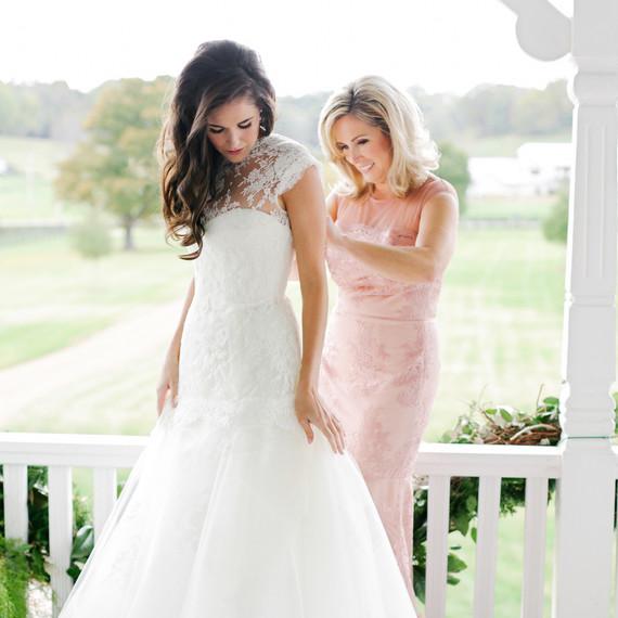 destiny-taylor-wedding-mom-45-s112347-1115.jpg