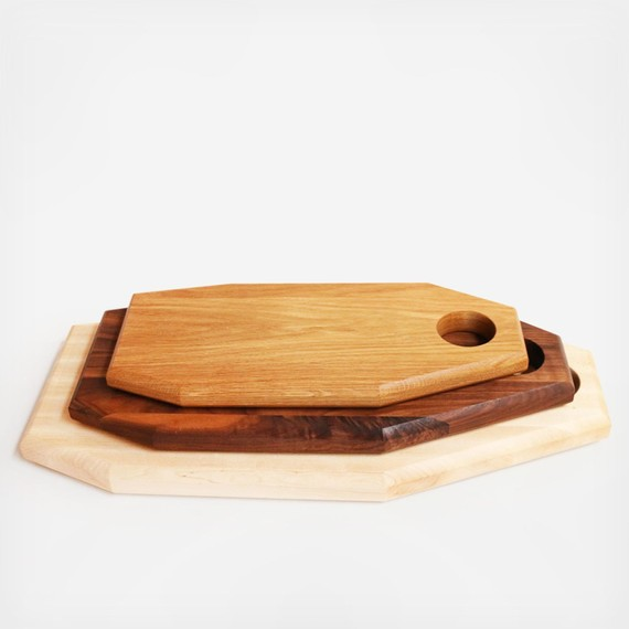 zola-registry-trend-geometric-designs-hawkins-new-york-amoeba-cutting-board-1015