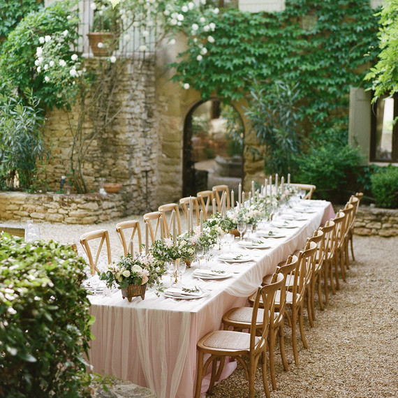 Ideas For Backyard Wedding: What Permits Do You Need For A Backyard Wedding?