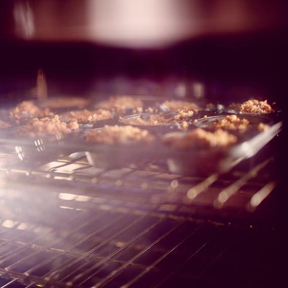 preserve-valentines-day-gifts-muffins-0215.jpg