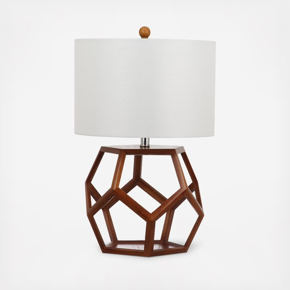 zola-registry-trend-geometric-designs-safavieh-honeycomb-lamp-1015