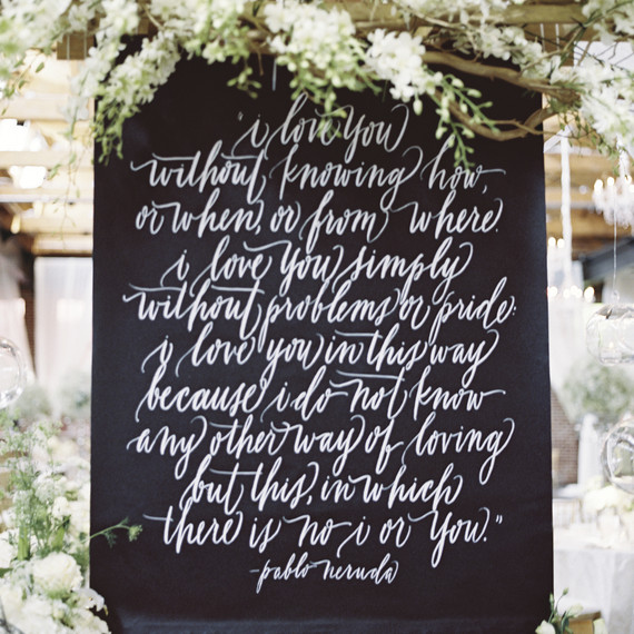 90 short and sweet love quotes that will speak volumes at your sejal narayana wedding georgia 465 s111893g junglespirit Gallery