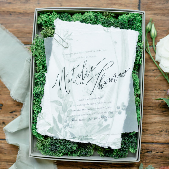 how to tactfully extend wedding invitations to guests on your b