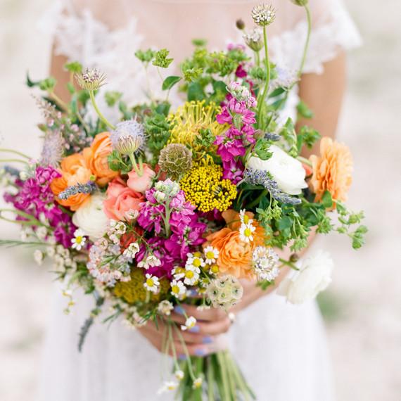 Atalia Raul Wedding Bouquet 14 S112395 1215 Jpg