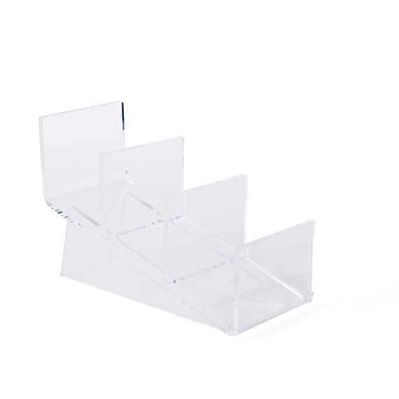clutch-bag-lucite-display-stand-371-d112790.jpg