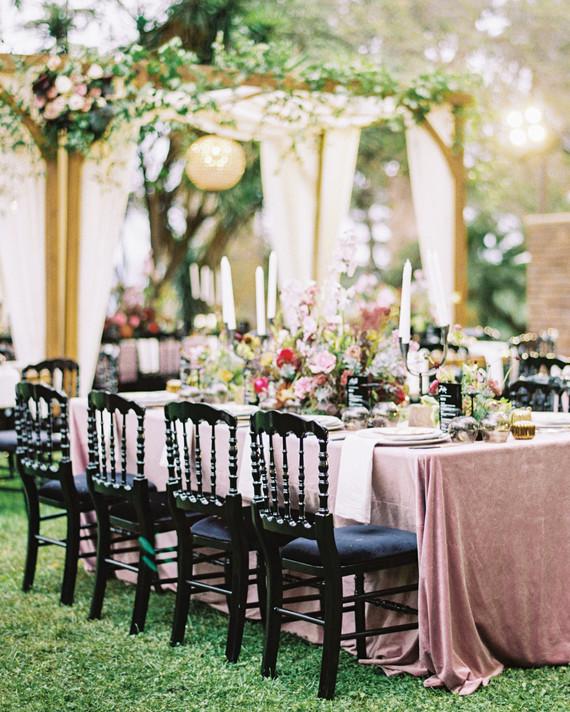 73ef63e5b8344 Martha Stewart Weddings | Wedding Planning, Ideas & Inspiration