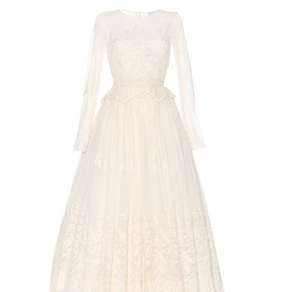 moda-operandi-costalleros-bridal-dress-0515.jpg