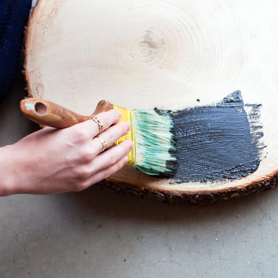 rustic-wedding-handbook-diy-paint-wood-0814.jpg