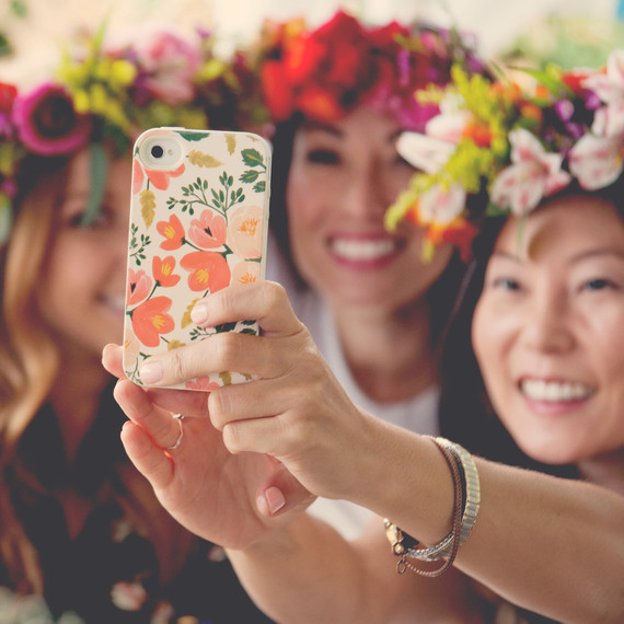 claire-thomas-bridal-shower-boho-selfie-0814.jpg
