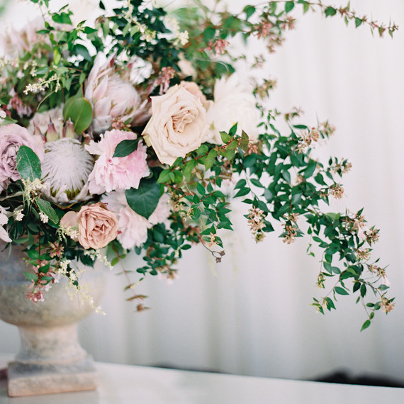 The four most important things to discuss with a prospective wedding wedding flowers junglespirit Images
