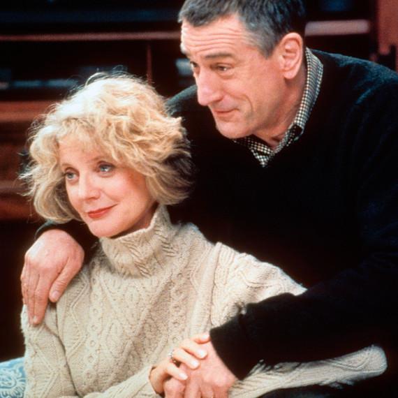 10 Guaranteed Ways to Impress Your Future In-Laws | Martha
