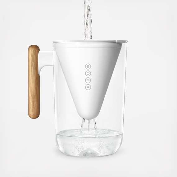 registry-gifts-budget-zola-soma-pitcher-0615