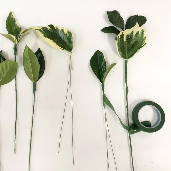 ron-wendt-cascading-bouquet-gardenias-5-0616.jpg