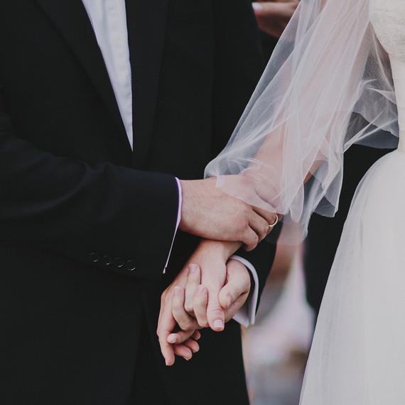 2nd wedding etiquette tips