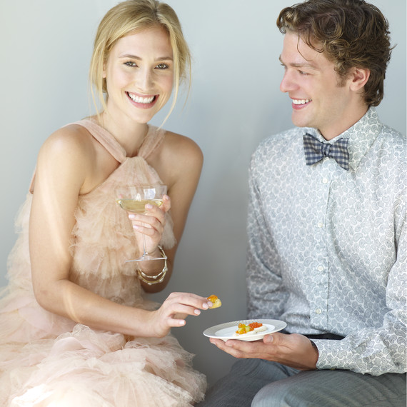 boundless-beauty-d106234-laughing-couple-0414.jpg