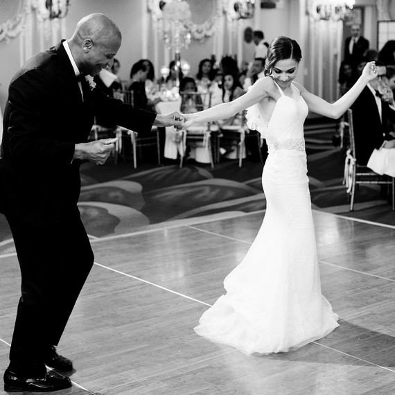 Classic Rock Songs We Love For A Father Daughter Dance Martha