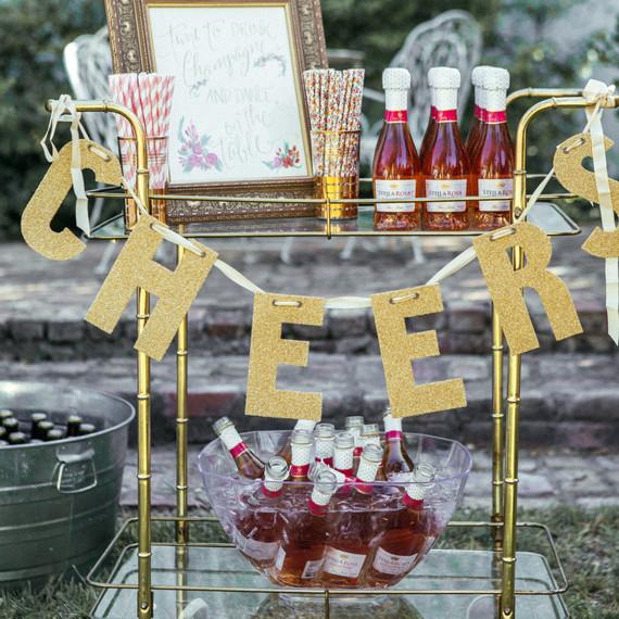 leah-michael-wedding-cheers-1160-s111861-0515.jpg