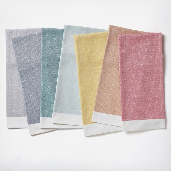 registry-gifts-budget-zola-coyuchi-towel-0615