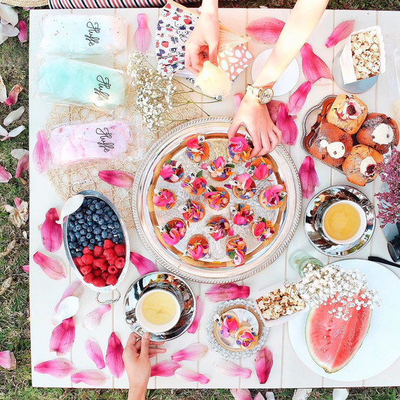 best-instagrams-of-the-week-tara-milk-tea-1115.jpg