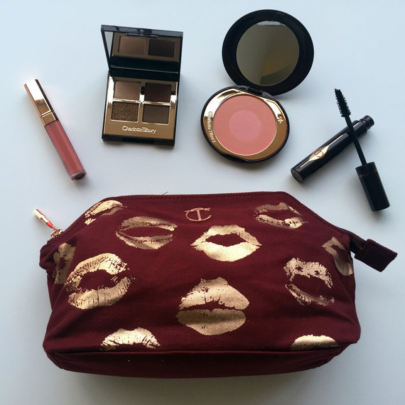 darcy-diary-charlotte-tillbury-makeup-bag-1115.jpg