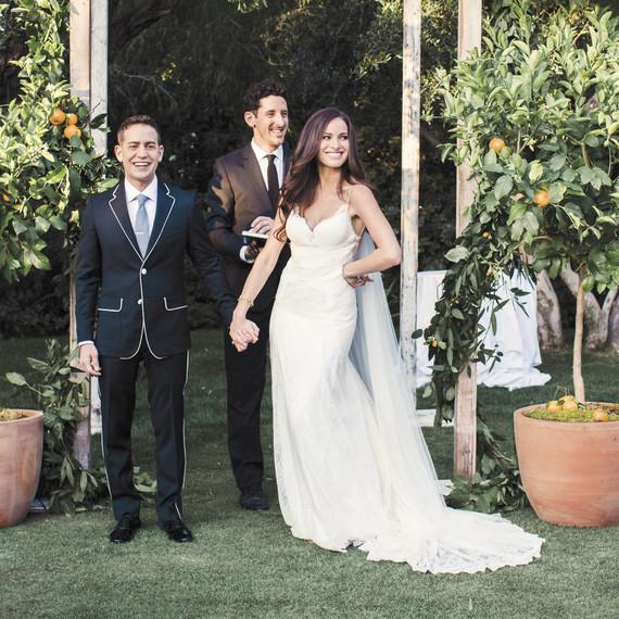 jackie-jason-wedding-palm-springs-0554-s111819.jpg