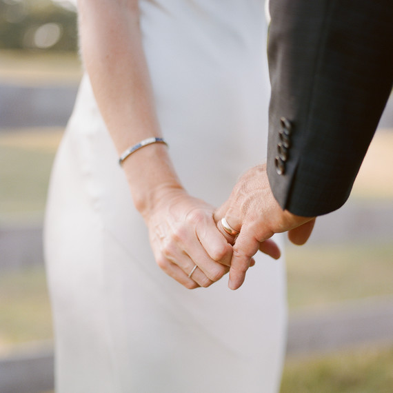 Find out if a person is married for free