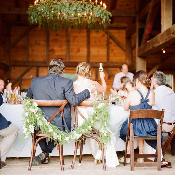 Wedding toast speech for best friend