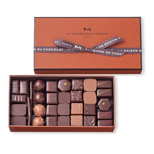 la-maison-du-chocolat-valentines-day-gift-0216.jpg