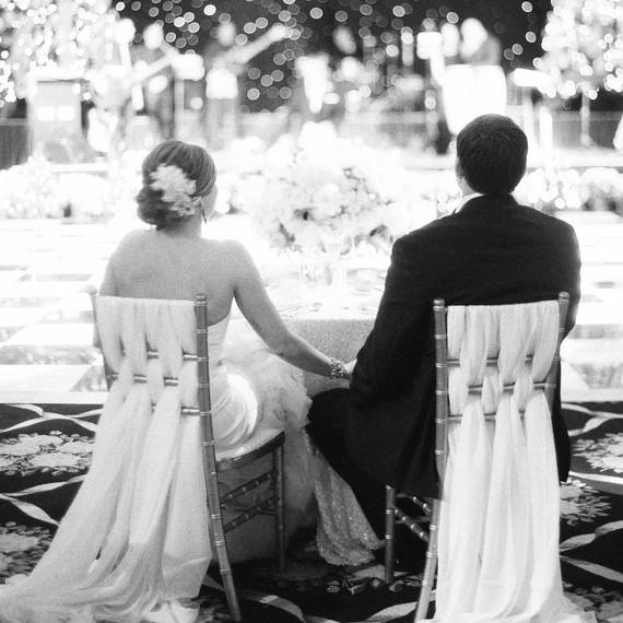 paige-michael-wedding-couple-1127-s112431-1215.jpg