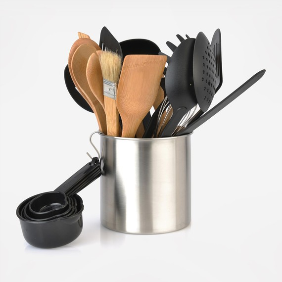 registry-gifts-budget-zola-berghoff-tools-0615