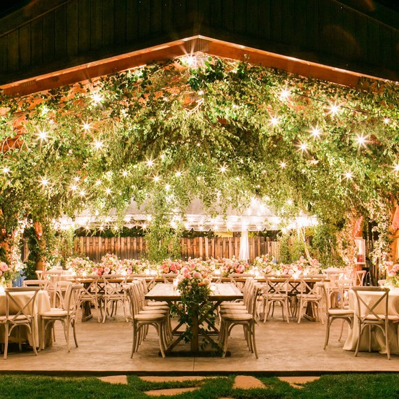 why does wedding lighting cost so much the pros weigh in on why