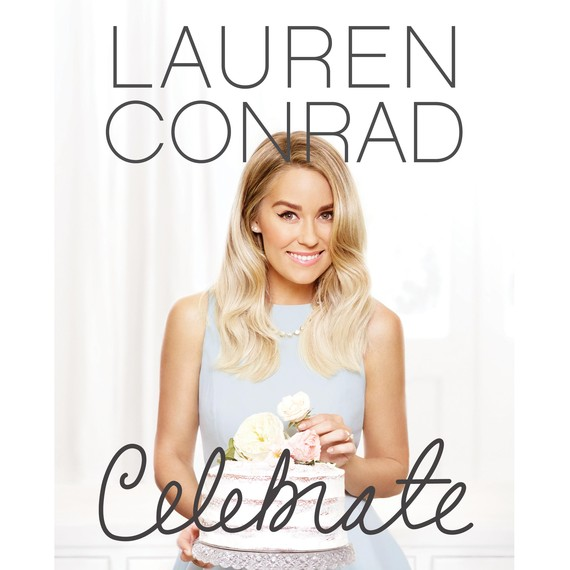 darcys-diary-lauren-conrad-celebrate-cover-0316.jpg