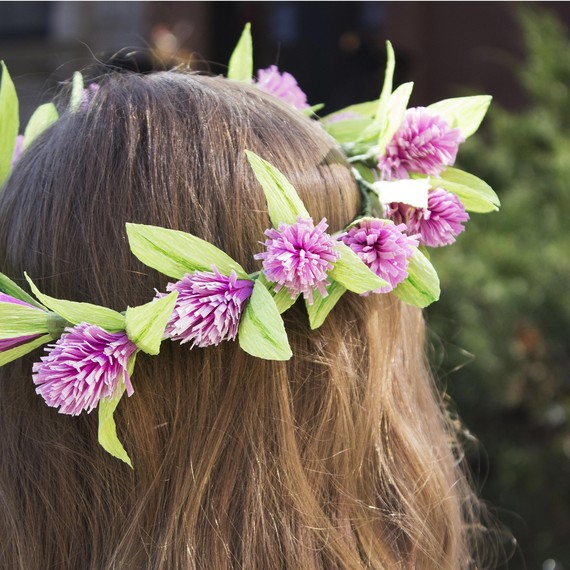 david-stark-diy-paper-flower-crown-primary-0516.jpg