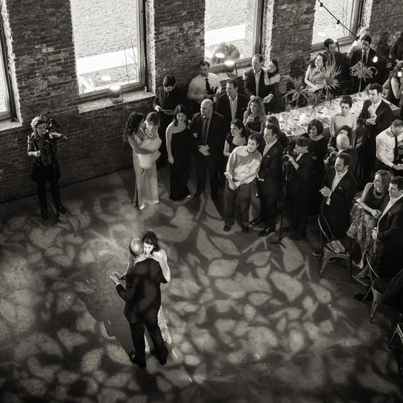 emily-josh-wedding-firstdance-0173-s112719-0216.jpg