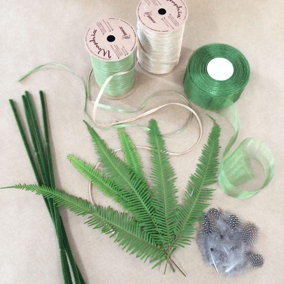 fern-floral-crown-festival-bride-materials-0416.jpg