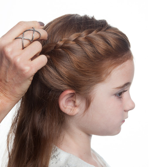 flower-girl-hair-how-to-braid-crown-step-1-0515.jpg