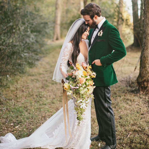 How Kacey Musgrave's Husband, Ruston Kelly, Inspired Her