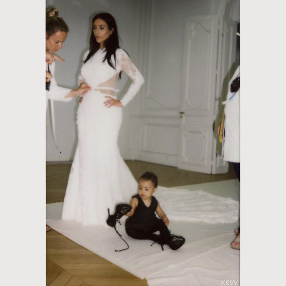 Kim Kardashian Wedding Dress Ing North 0516 Jpg