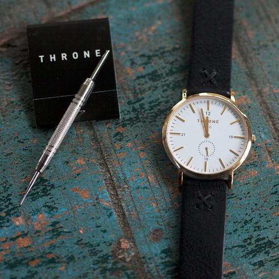 preserve-valentines-day-gifts-throne-watch-0215.jpg